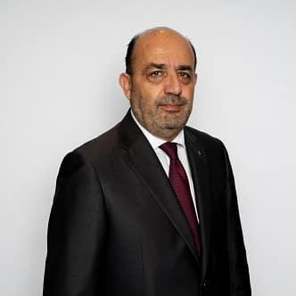 Gaetano Lippis