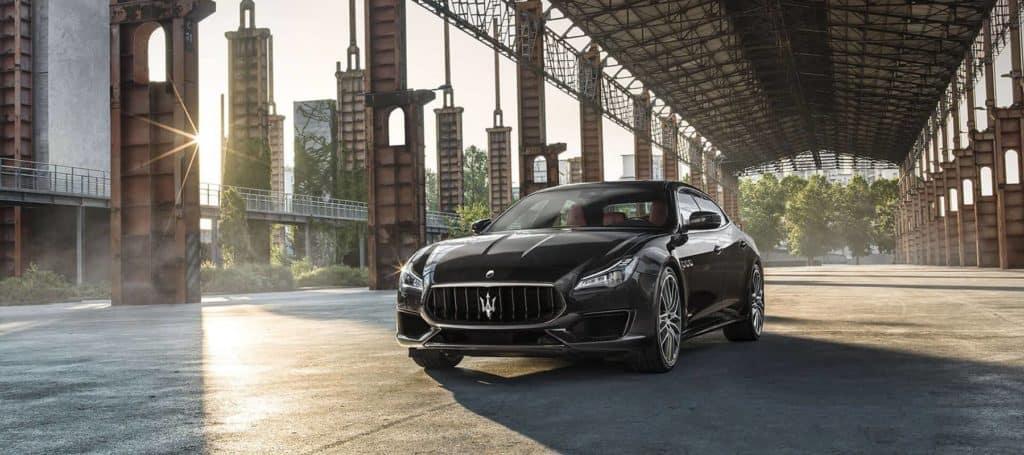 Maserati-Quattroporte_GTS_1