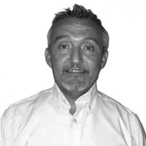 Joseph Xuereb