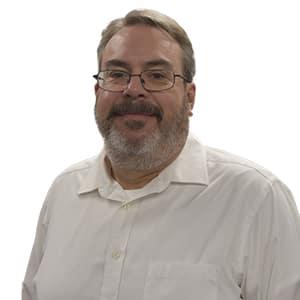 Jeffrey Susman