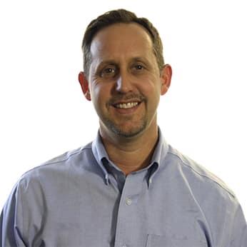 Mike Amiel
