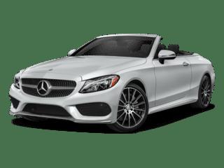 2018_C-Class_Cabriolet