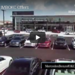 MB OKC October Offers