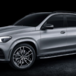 2020 Mercedes-Benz GLE in OKC