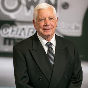 Robert Nichols