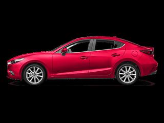 Mcdonald Mazda South Mazda Dealer In Littleton Co