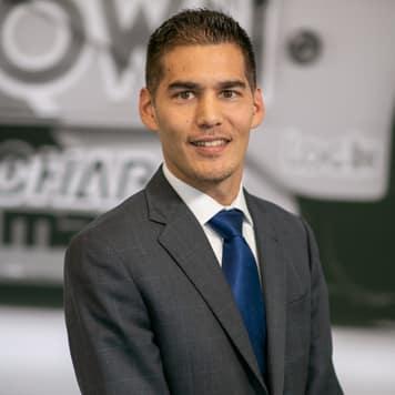 James Zielonka