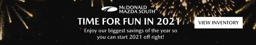 McDonaldSouth_NewYears-845×150-V1