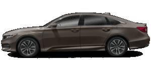 Resized-2018-Honda-Accord-Hybrid-1
