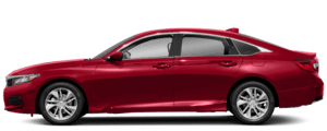 Resized-2018-Honda-Accord-Sedan