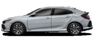 Resized-2018-Honda-Civic-Hatchback