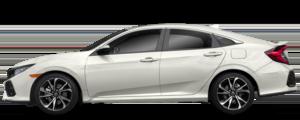 Resized-2018-Honda-Civic-Si-Sedan