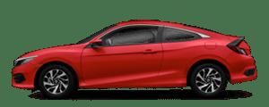 ML-2018-Honda-Civic-Coupe-Red