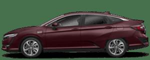Resized-Honda-Clarity-Red