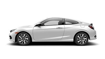 Pre-owned Honda Civic West Covina CA