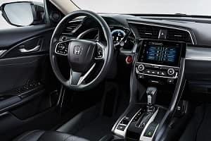 Honda Civic Miles Per Gallon >> Honda Civic Miles Per Gallon West Covina Honda Dealer