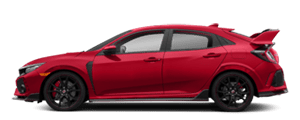 Resized-2018-Honda-Civic-Type-R
