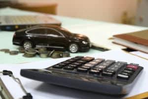 Convenient Financing