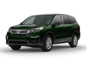 Honda Pilot Dashboard Light Guide West Covina Ca Norm Reeves Honda Superstore In West Covina
