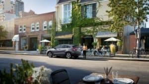 Honda HR-V for Sale near City of Industry CA