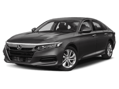 2019 Accord Loyalty