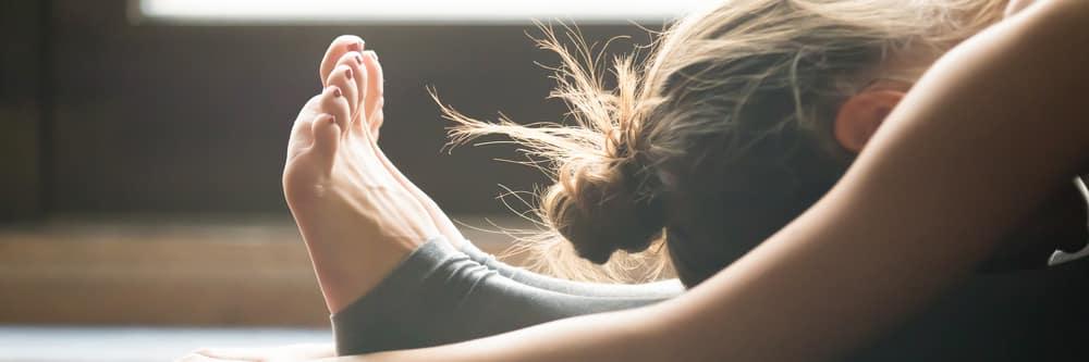 Yoganette West Covina CA