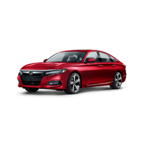 2020 Honda Accord West Covina CA