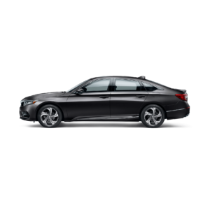 Honda Accord Technology West Covina CA