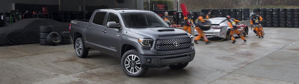 Used Toyota for Sale near Covina CA