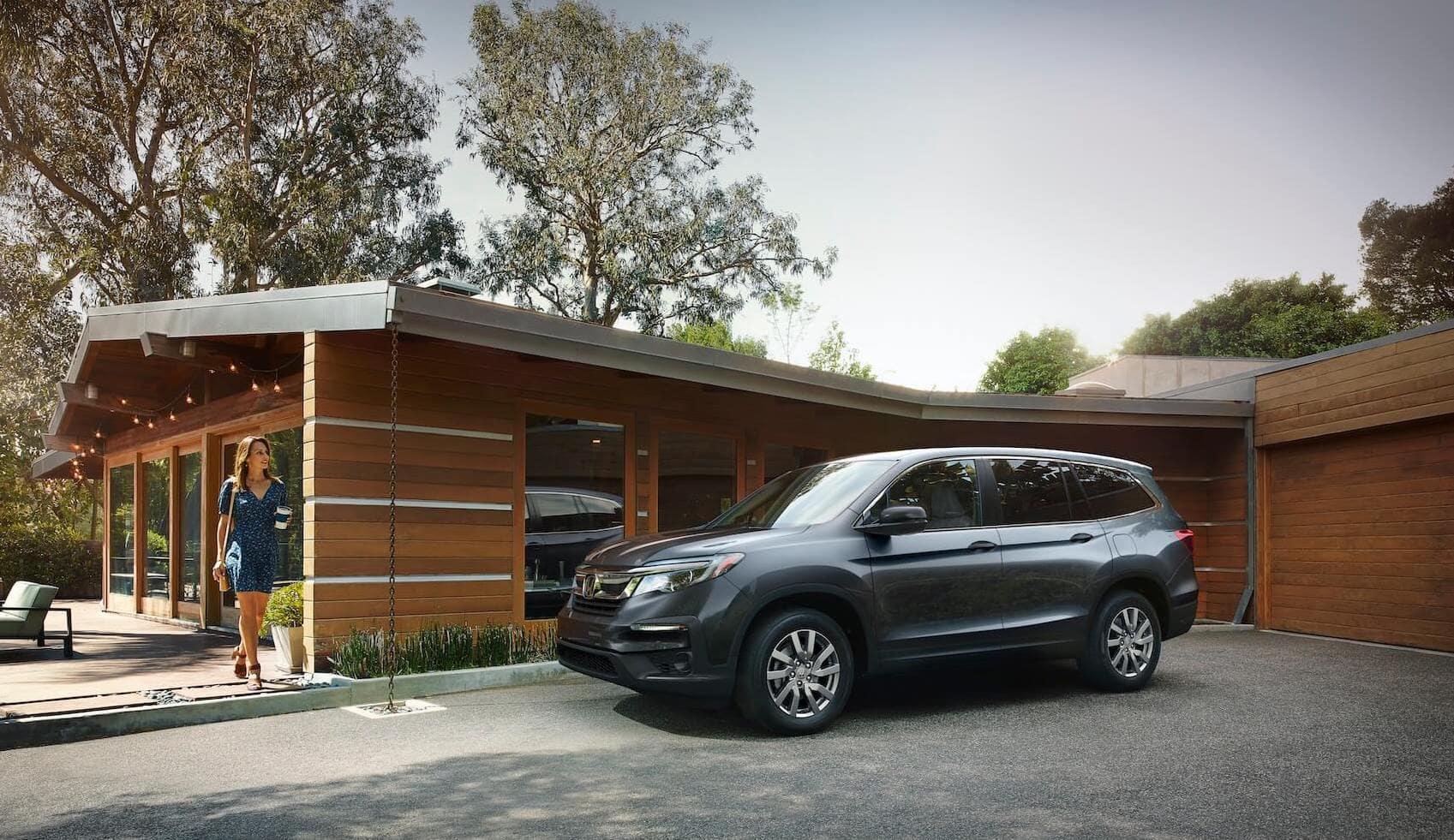 Bad Credit Financing | West Covina, CA