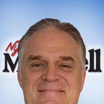 Mark Lof