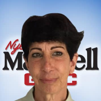 Donna Salem