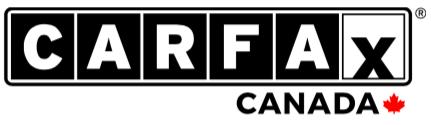carfax cananda