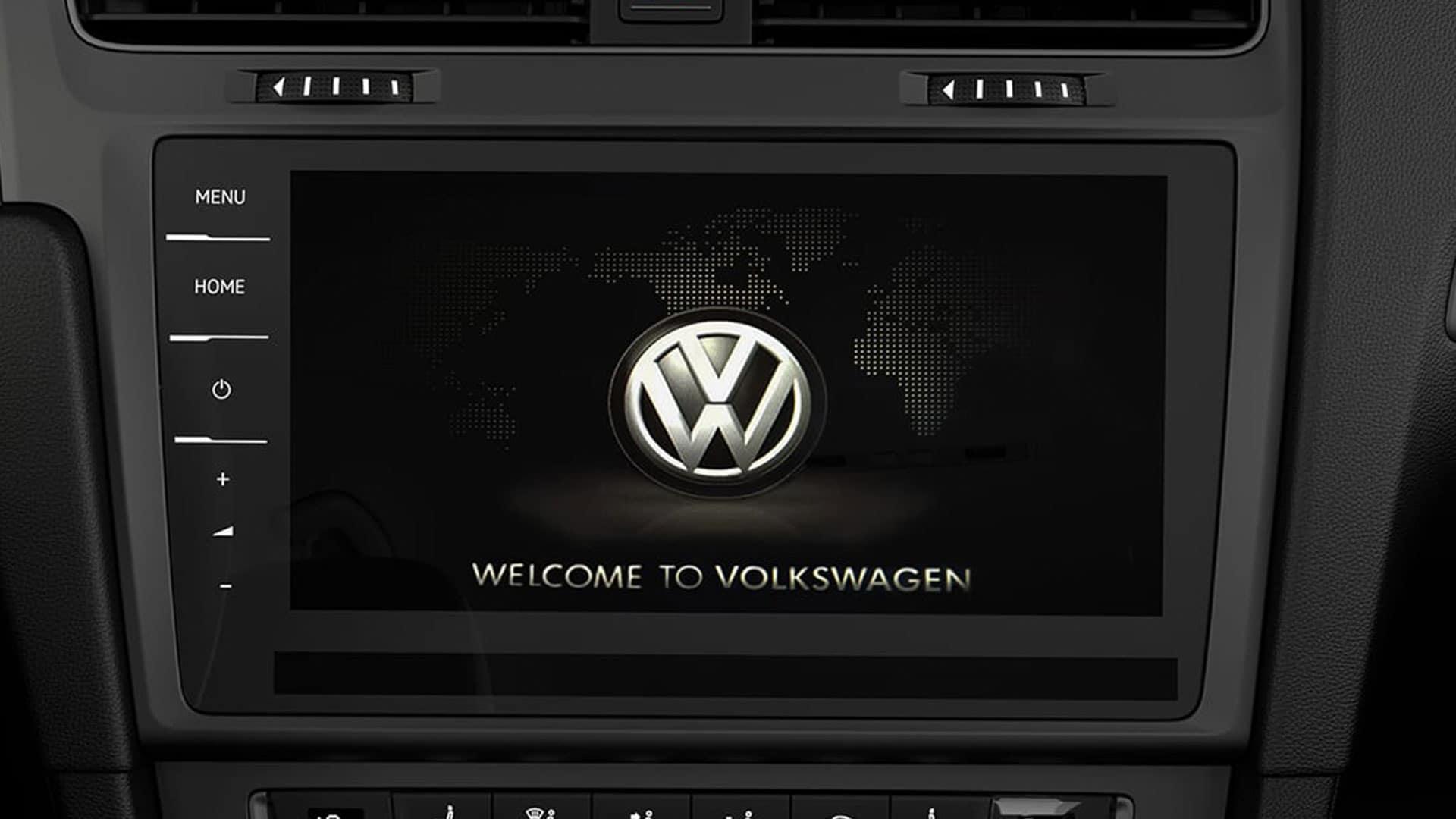 2019 VW e-Golf discover pro