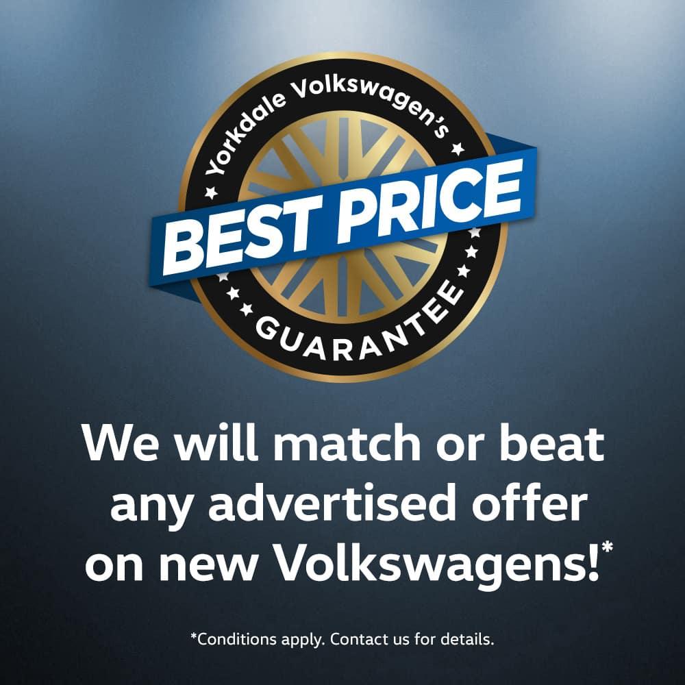 Best Price Guarantee Mobile