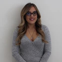 Diana Caceres