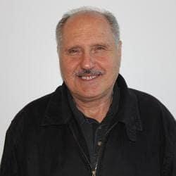 Frank Centrone