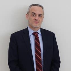 Roger Larocque
