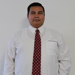 Esac Martinez