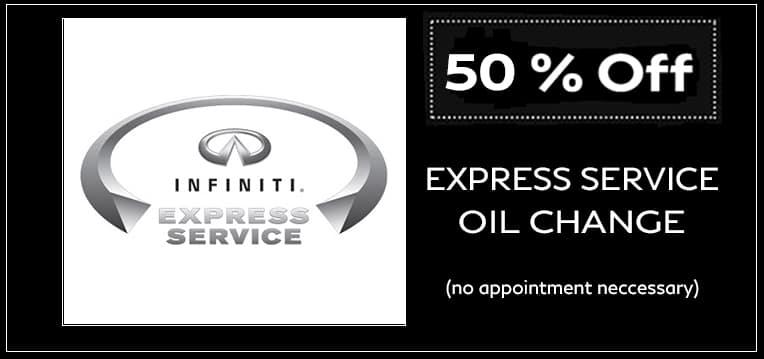 Infiniti Dealership Ny >> Auto Service Specials | Pepe INFINITI near Scarsdale