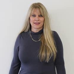 Susan Cosentino