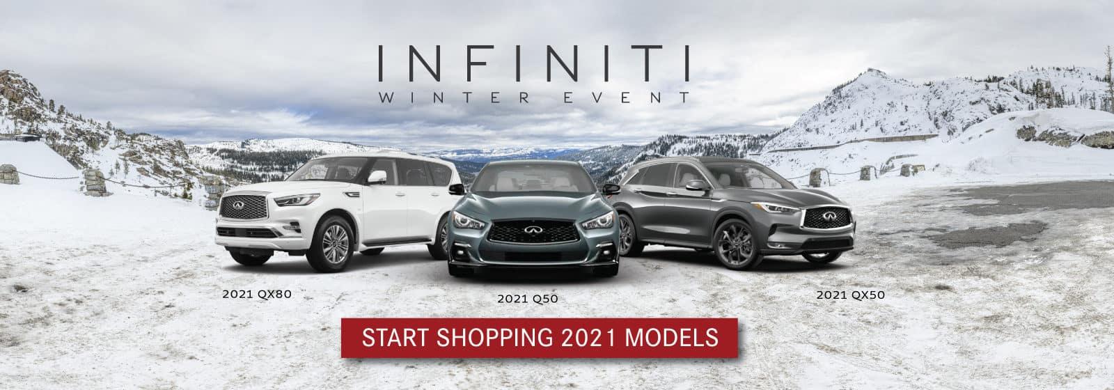 infiniti-2021-