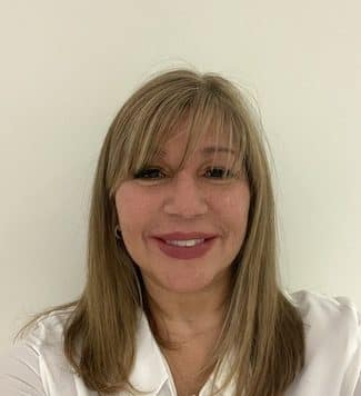 Joanette Catalfamo