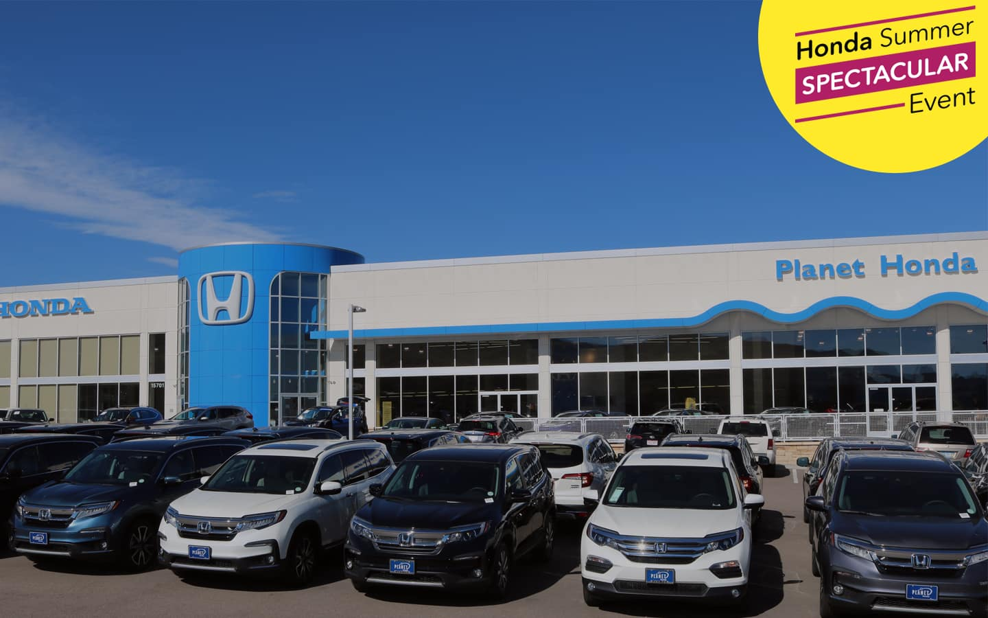 Honda Dealerships Near Me >> Honda Dealer Near Me 2020 Upcoming Car Release