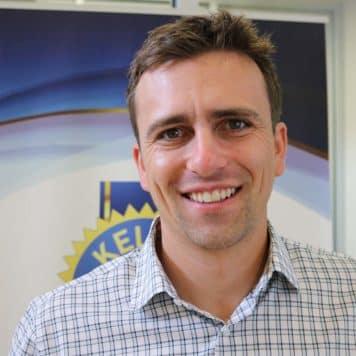Tyler Bejarano