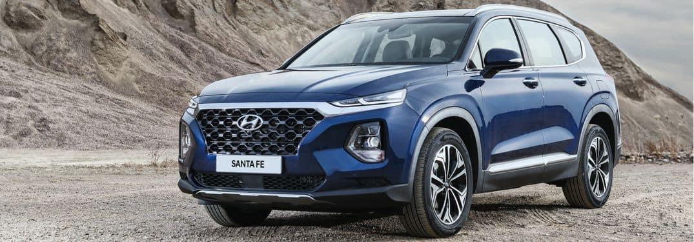 Planet Hyundai Blog | New and Pre-Owned Hyundai Dealer