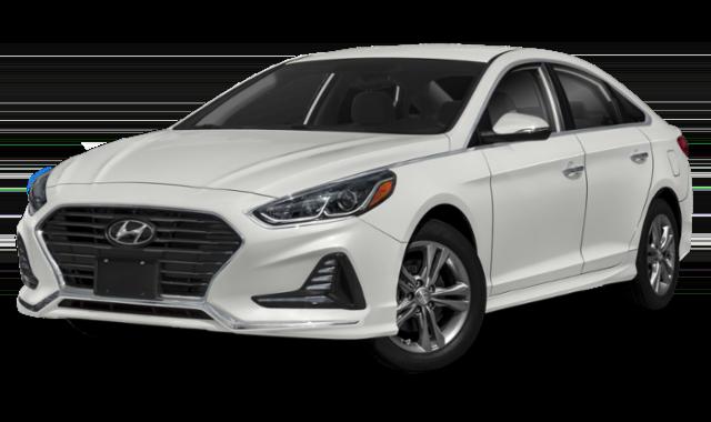 Sonata Vs Elantra >> 2019 Hyundai Elantra Vs 2019 Hyundai Sonata Planet Hyundai