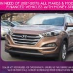 We Want to Buy Your Car in Brooklyn NY