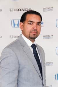 Fahar Abbas