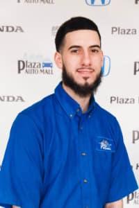 Tamer Abudayeh
